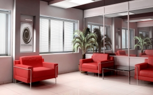 commercial-interiors-1